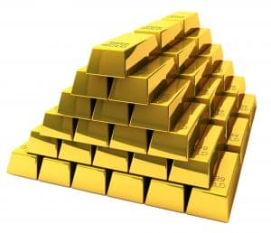 Module 1 – 7 Laws of Wealth