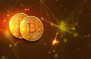 Module 3 – Introduction to Crypto Currencies