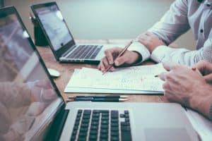 Module 1 – Financial Management Principles