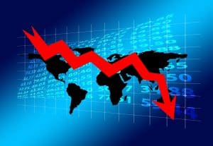 The Pending Economic Collapse and What To Do About It (Sept 2019)