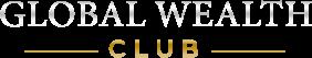 Global Wealth Club