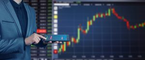 Module 2 – Introduction to Options Trading