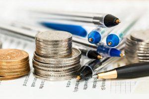 Module 3 – Tax Minimisation