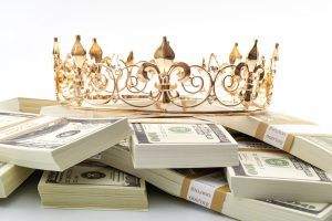 Coming Economic Collapse and Protecting Your Wealth