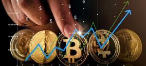 Crypto Currencies (Warren Black)