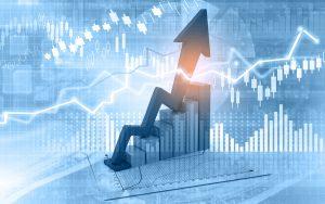 BONUS: Quantum Financial Growth