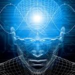 Module 2 – Remote Viewing For Profit