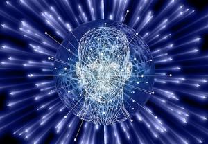 Module 1 – Awakening Your Innate Manifestation Ability