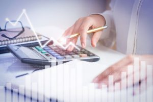 Stage 4 – How To Manage Your Finances