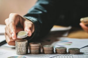 Stage 2 – How To Grow Your Cashflow